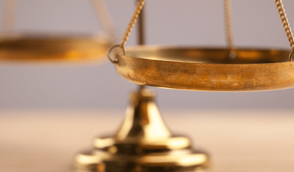 Recognition of foreign arbitral awards in the Republic of Azerbaijan