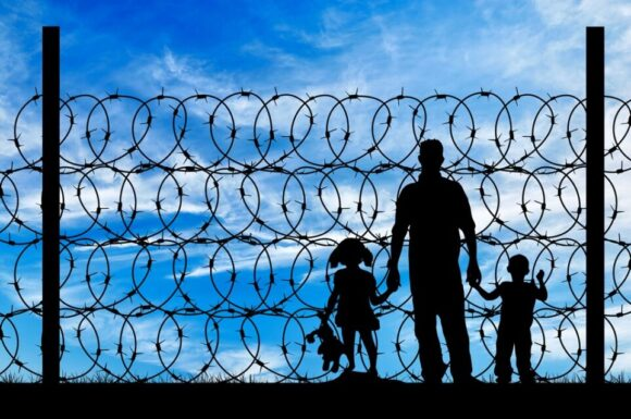 Humanitarian Visas in the international jurisprudence and their implications on the international protection regime of the refugees