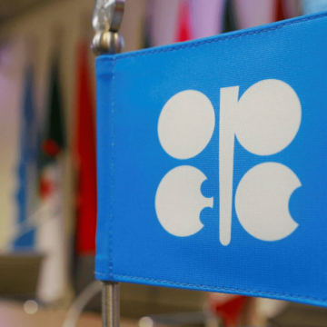 OPEC Fund's Young Professional Development Program (YPDP) 2020