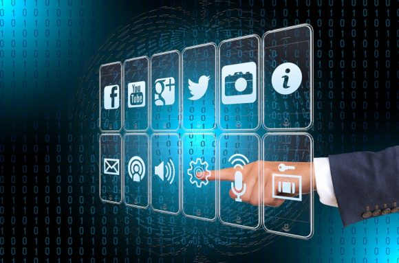 Copyright infringement in the EU Digital Single Market