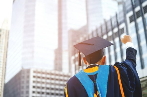 DAAD Scholarships 2022/23 : Development-Related Postgraduate Courses in Germany