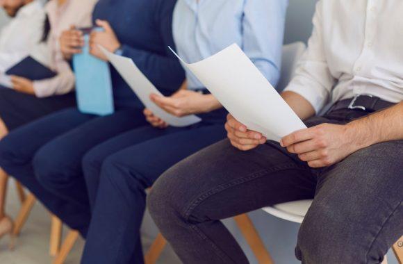 Academic Advisor for Law Program in ADA University – Vacancy