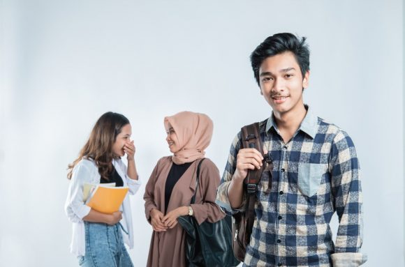 Chevening Scholarship for International Students 2022/2023 in the UK