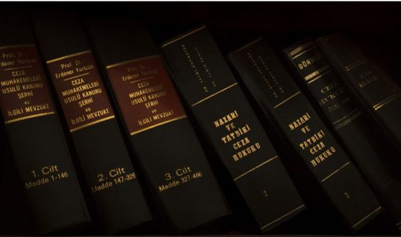 Factsheets on case law of the ECHR now available in Azerbaijani